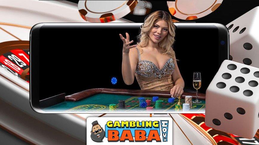 GamblingBaba
